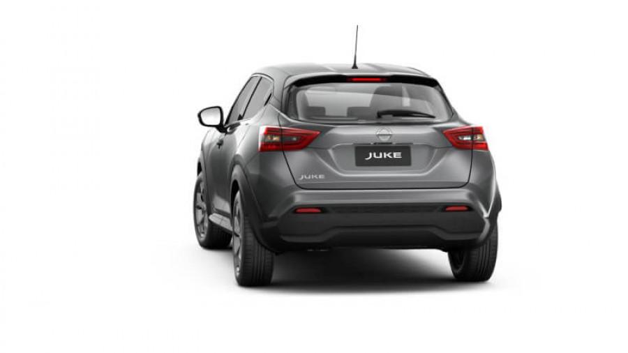 2020 MY21 Nissan JUKE F16 ST Plus Hatchback Image 23