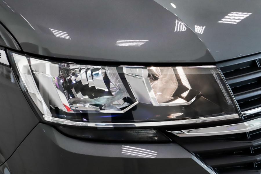 2021 Volkswagen Caravelle T6.1 TDI340 Trendline Van Image 14