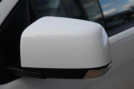 2020 MY19 Isuzu UTE D-MAX SX Single Cab Chassis High-Ride 4x2 Cab chassis - single cab Mobile Image 9