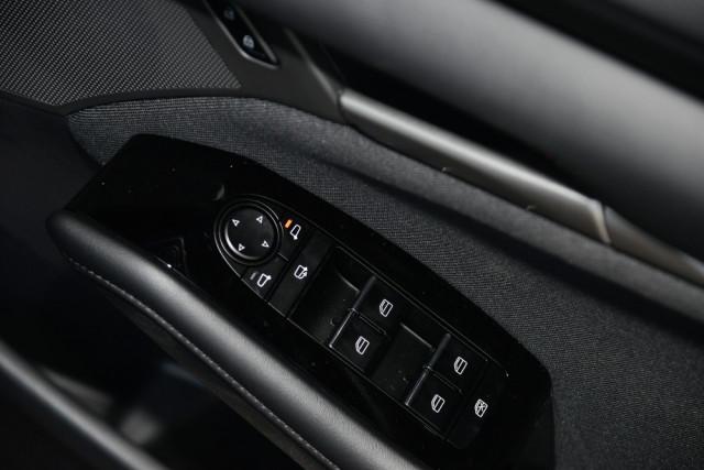 2019 Mazda 3 BP G20 Pure Hatch Hatchback Mobile Image 16