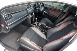 2015 Toyota Camry ASV50R ATARA SX Sedan image 15