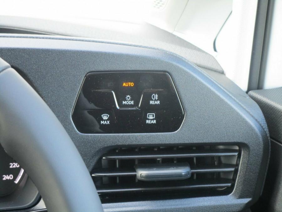 2021 Volkswagen Caddy 5 SWB Van Image 18