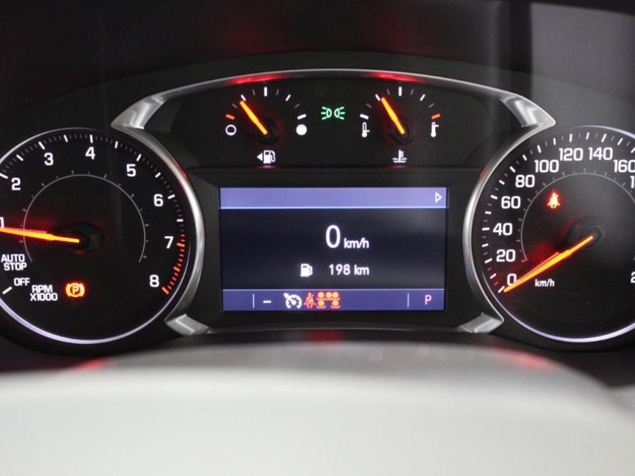 2019 Holden Acadia -- LT Suv