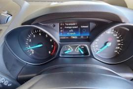 2019 MY19.75 Ford Escape ZG  Trend Suv Mobile Image 18