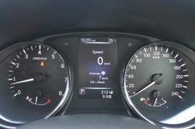 2018 Nissan X-Trail T32 Series 2 ST 2WD Wagon