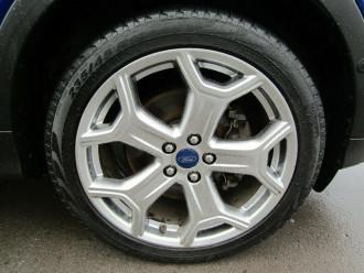 2016 Ford Escape ZG Titanium Suv image 10