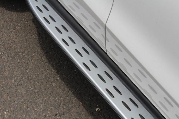 2016 MY07 Mercedes-Benz C-class X253  GLC250 d Wagon
