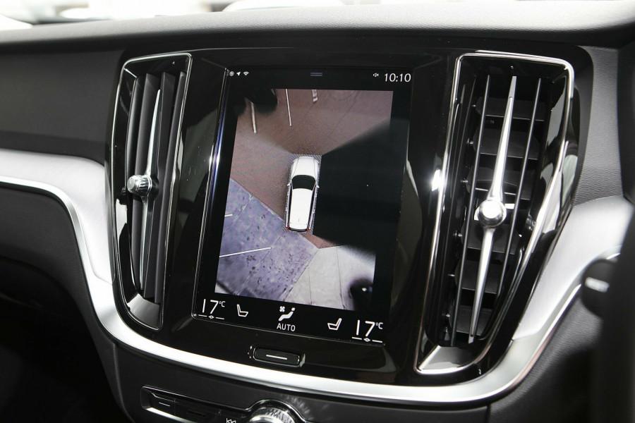 2019 MY20 Volvo V60 (No Series) T5 Momentum Wagon Mobile Image 13