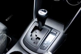 2012 Mazda CX-5 KE1071 Maxx Suv Mobile Image 18