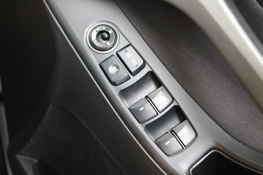 2015 Hyundai Elantra MD3 Active Sedan Image 20