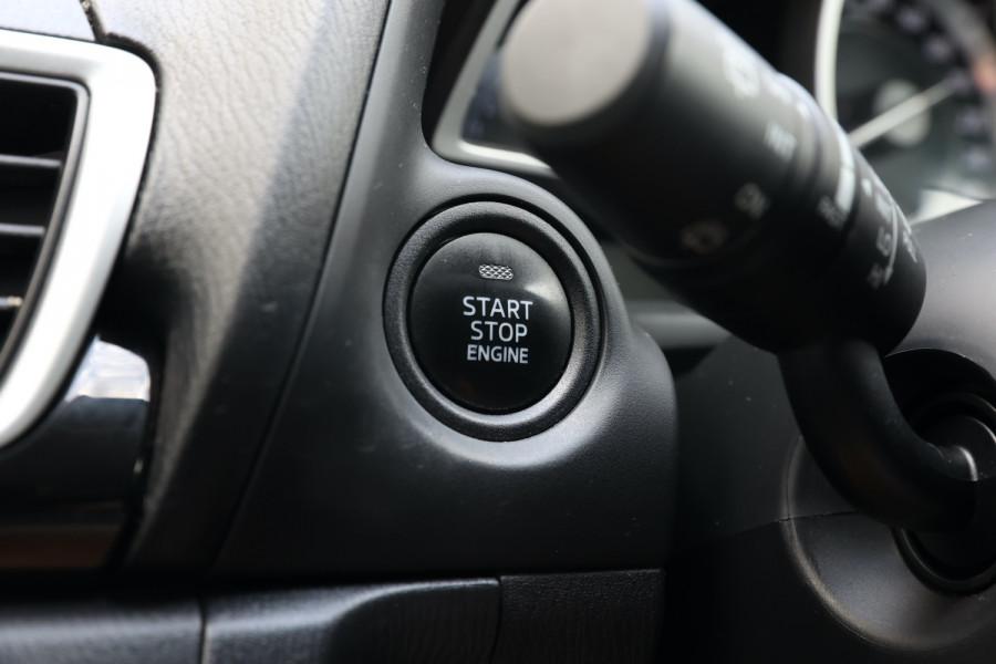 2014 MY15 Mazda 3 BM Series Maxx Hatch Hatch Image 12