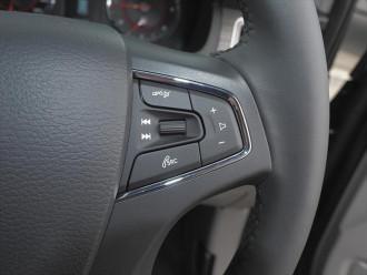2021 LDV G10 SV7A 7 Seat Wagon image 11