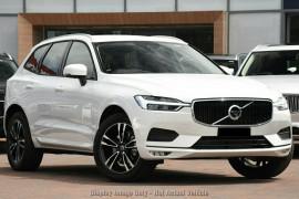 Volvo XC60 T5 Momentum UZ