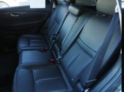 2014 Nissan X-Trail T32 ST-L Suv Image 4