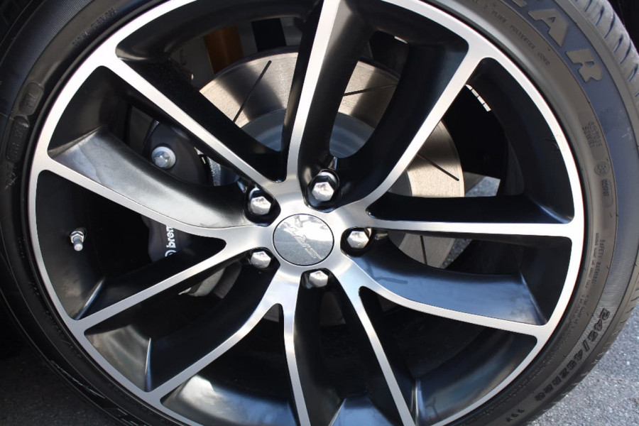 2017 Chrysler 300 Sedan