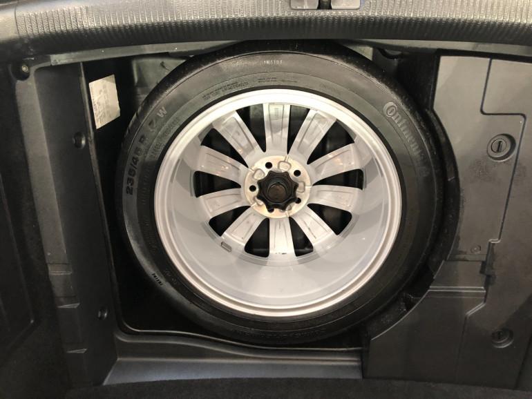 2014 Volkswagen Passat 3C 118TSI Wagon Image 15