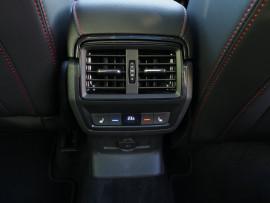 2020 Skoda Kodiaq NS RS Suv