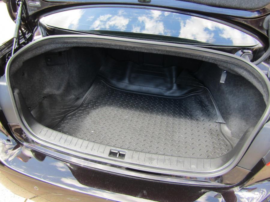 2014 Infiniti Q50 V37 S Premium Sedan Image 15