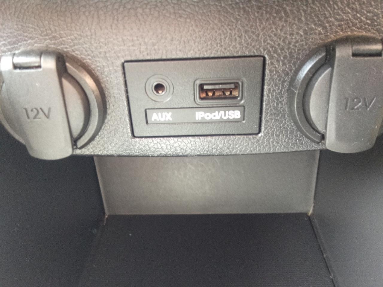 2012 Hyundai Veloster FS FS Hatchback Image 13