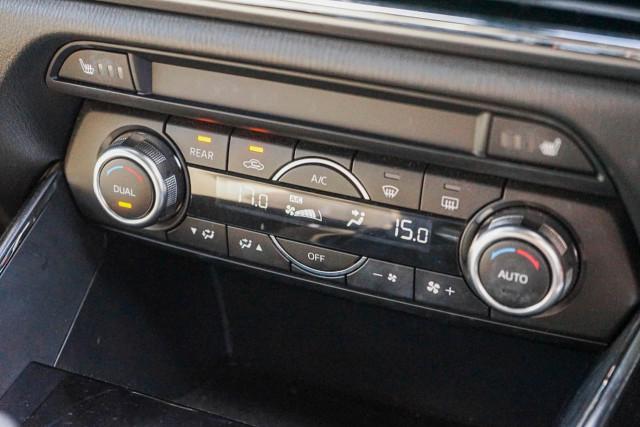2017 Mazda CX-9 TC GT Suv