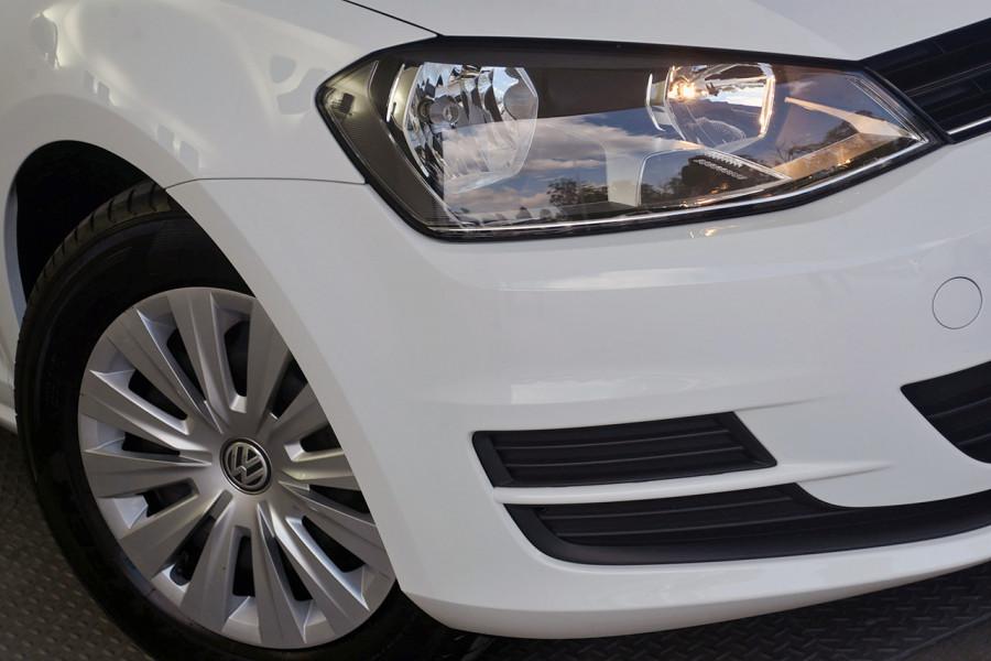 2017 Volkswagen Golf 7 92TSI Hatchback Mobile Image 20