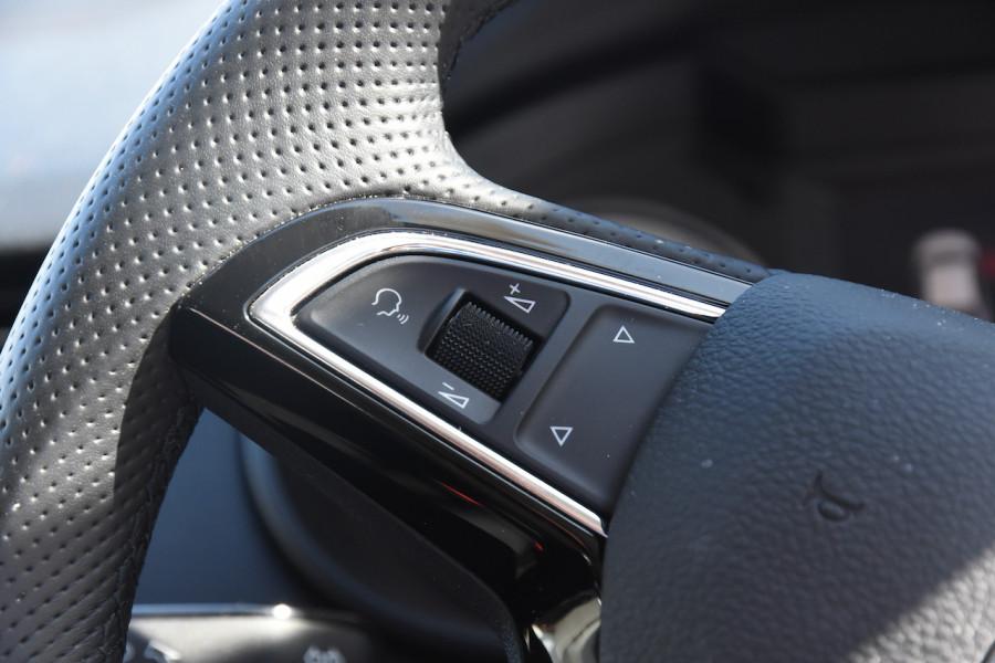 2019 Skoda Octavia NE Sedan Sedan Image 11