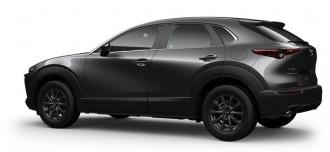 2020 Mazda CX-30 DM Series G20 Pure Wagon image 19