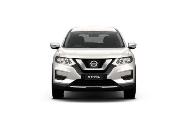 2020 Nissan X-Trail T32 Series III ST Other
