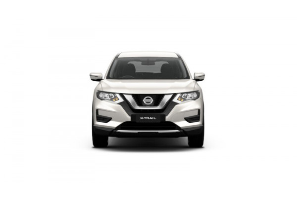 2020 Nissan X-Trail T32 Series III ST Other Image 4