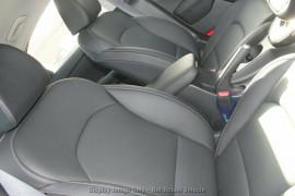 2018 MY19 Kia Cerato Sedan BD Sport + Sedan
