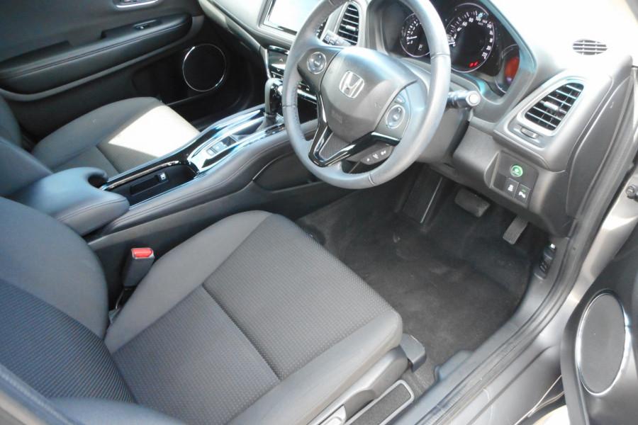 2020 Honda Hr-v VTi-S Hatchback Image 10