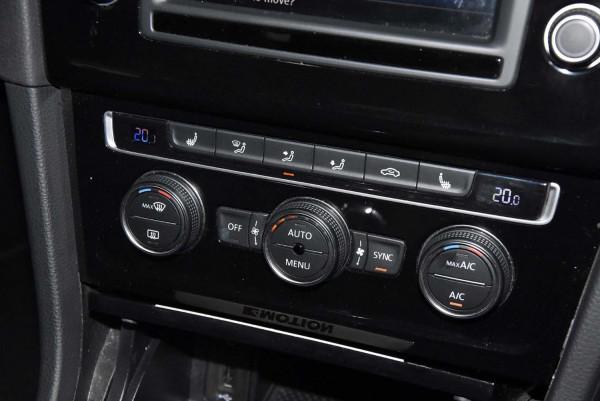 2015 MY16 Volkswagen Golf Hatch