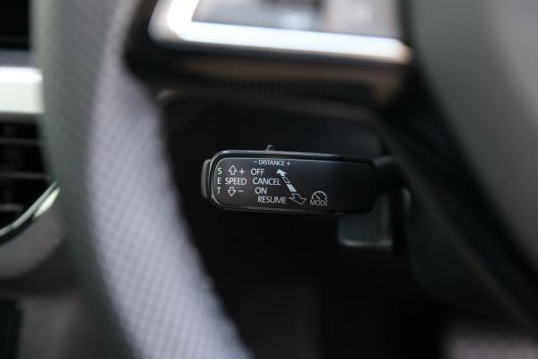 2020 MY20.5 Skoda Kamiq NW 85TSI Wagon