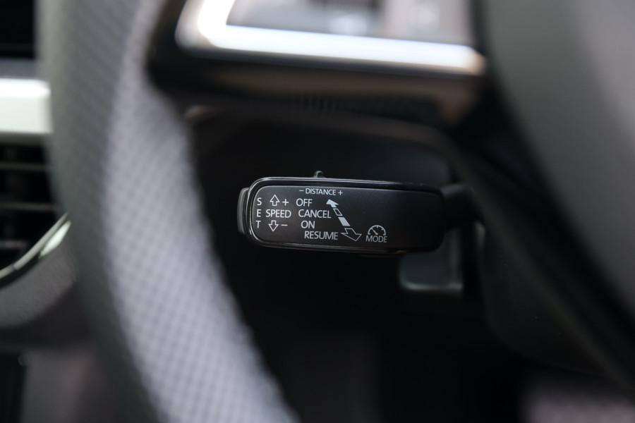 2020 MY20.5 Skoda Kamiq NW 85TSI Wagon Image 18