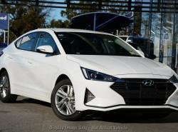 Hyundai Elantra Active AD.2
