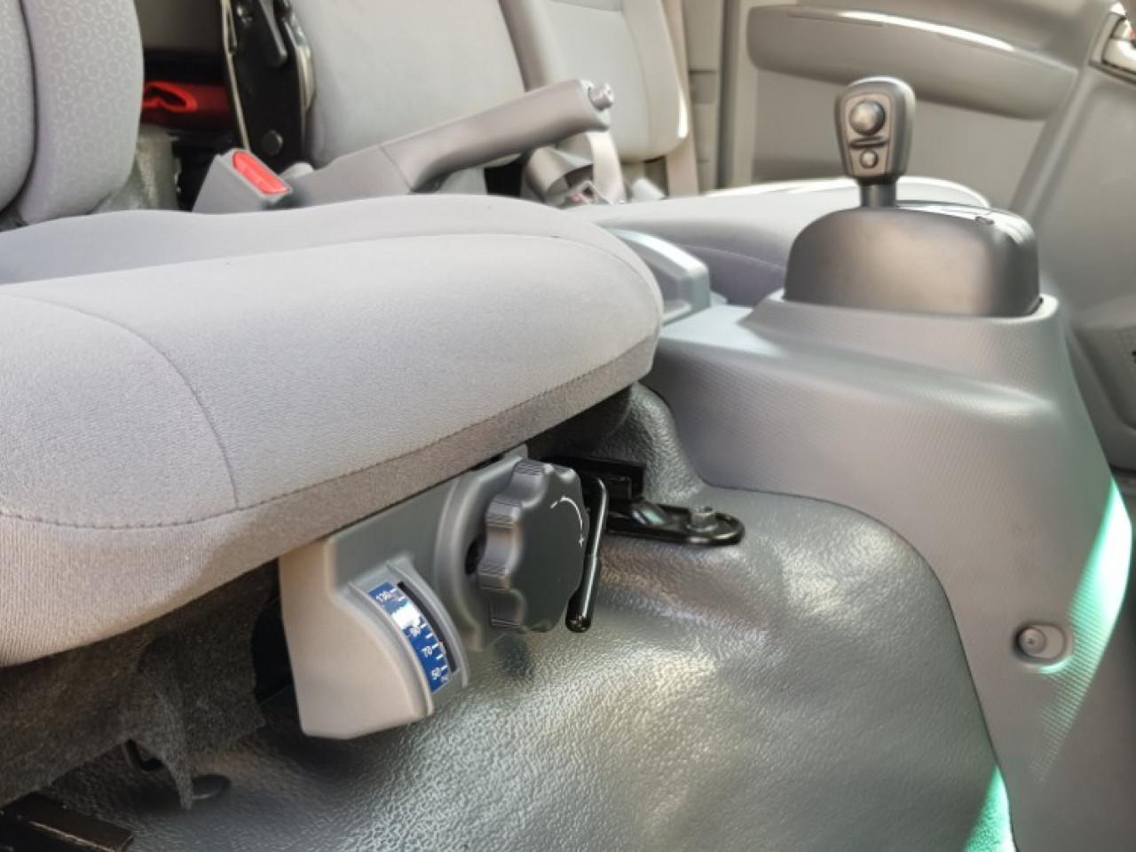 2018 Isuzu N Series NQR 87-190 AMT TIPPER