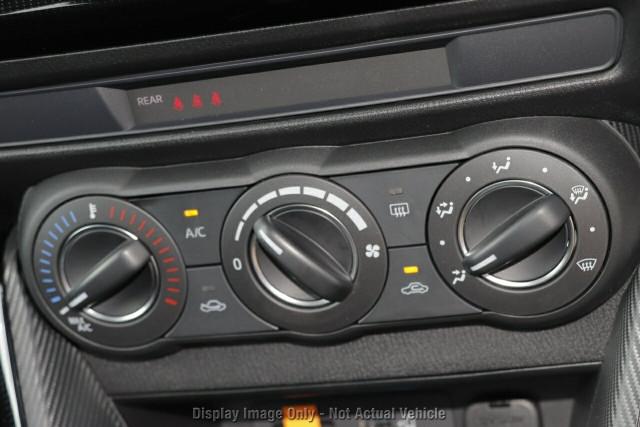 2021 MY20 Mazda 2 DJ Series G15 Pure Hatchback Mobile Image 18