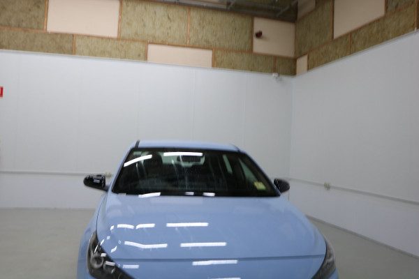 2019 MY20 Hyundai i30 PDe.3 N Performance Hatch Image 3