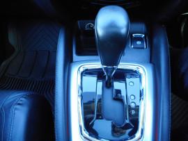 2015 Nissan QASHQAI J11 Ti Suv