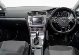 2016 Volkswagen Golf 92 Tsi Trendline Wagon