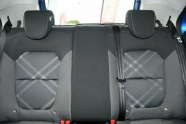 2021 MG MG3 SZP1 Core Hatchback image 15