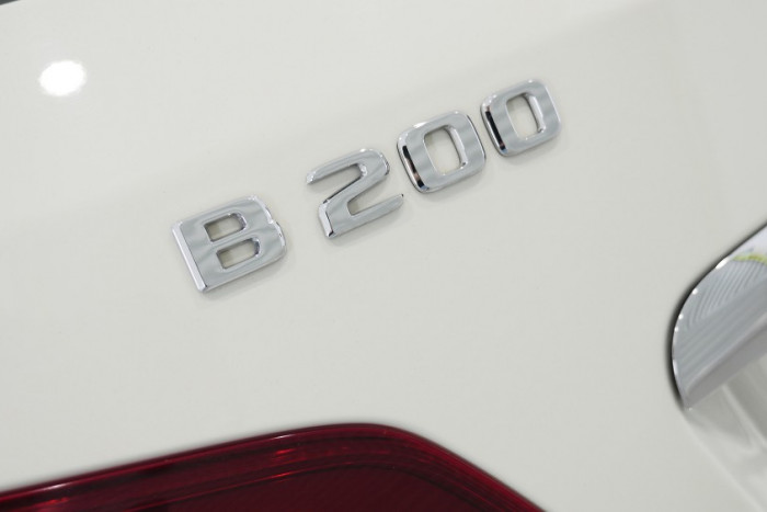 2017 MY08 [SOLD]    Image 22