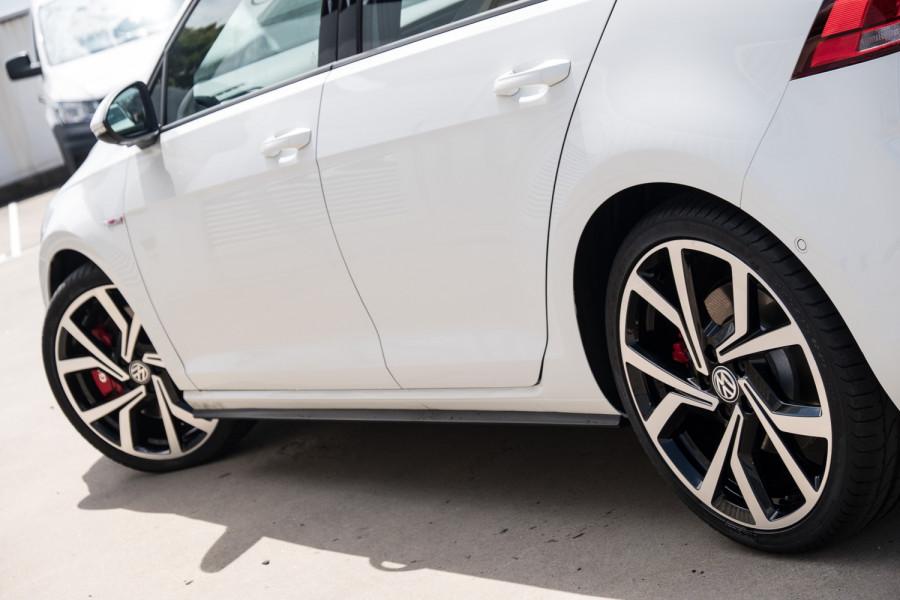 2020 Volkswagen Golf 7.5 GTI Hatch Image 9
