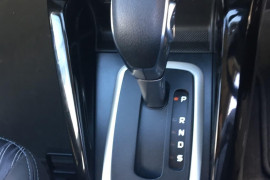 2017 Ford EcoSport BK Trend Suv Mobile Image 16