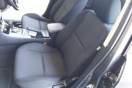 2011 Mazda 3 BL10F2 Neo Sedan Mobile Image 13