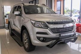 Holden Trailblazer Storm RG