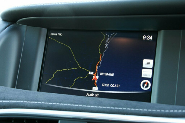 2016 Infiniti Q30 H15 Sport D-CT Suv Image 17