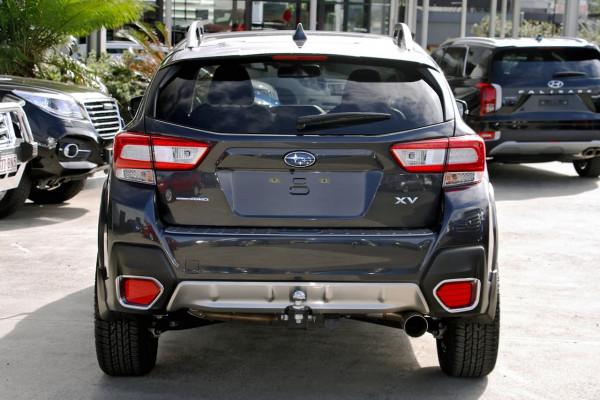 2019 Subaru Xv G5X MY19 2.0i-S Suv Image 5