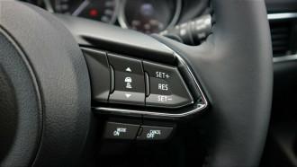 2021 MY20 Mazda CX-5 KF2W7A Maxx Sport Suv image 11