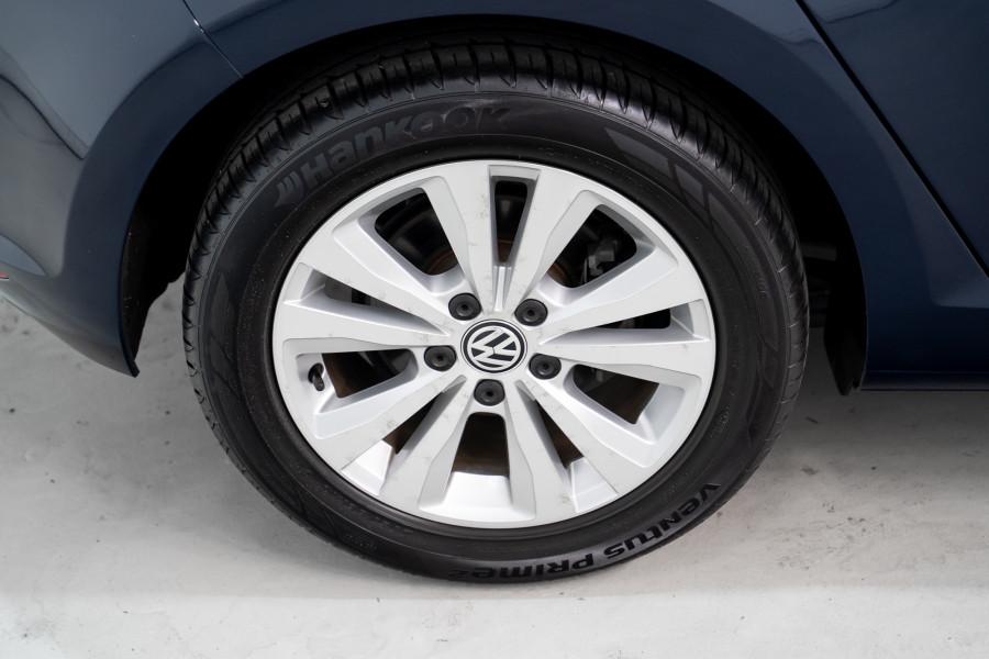 2013 Volkswagen Golf 90 Tsi Comfortline
